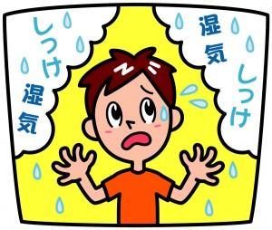 画像梅雨2